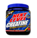 کراتین MVP-Next Level Creatine