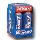 پمپ مایع VPX-Power Pump 7 VPX
