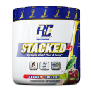 پمپ استک ان او رونی کلمن-Ronnie Coleman Signature Series Stacked NO