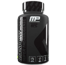 اکسی اسپورت بلک ماسل فارم-MusclePharm OxySport Black Label Fat Burner