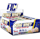 کینگ وی رونی کلمن-King Whey Ronnie Coleman ( RC )