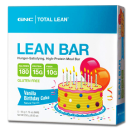 شکلات لین بار GNC-GNC Total Lean Lean Bar