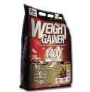 گینر 1400  تاپ سکرت -Top Secret Weight Gainer 1400