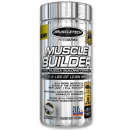 ماسل بیلدر ماسل تک-MuscleTech Muscle Builder