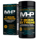 T-Bomb3 اکستریم MHP-MHP Clinical Strength T-Bomb 3xtreme