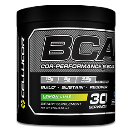 بی سی ای ای سلوکور-Cellucor COR Performance BCAA