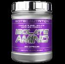 آمينو ايزوله سايتك-Scitec Nutrition Isolate Amino