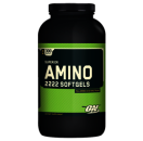 آمینو 2222 اپتیموم سافتژل-Optimum Nutrition Amino 2222 Softgels