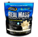 ریل مس پروبولیک گاسپاری-Real Mass Probiotic Gaspari