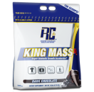 کینگ مس رونی کلمن-Ronnie Coleman King Mass