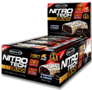نیتروتچ کرانچ بار ماسل تک-MuscleTech Nitro Tech Crunch Bar
