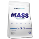 گینر فوری مس آل نوتریشن-Mass Acceleration All Nutrition